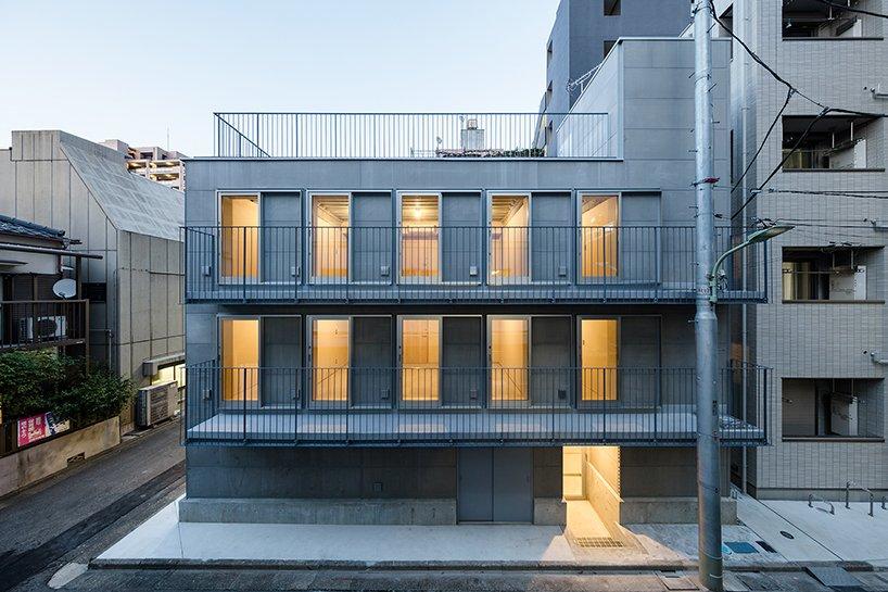 maison doras 11