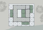 marc-thorpe-designs-MTD-quatre-jardins-designboom-010
