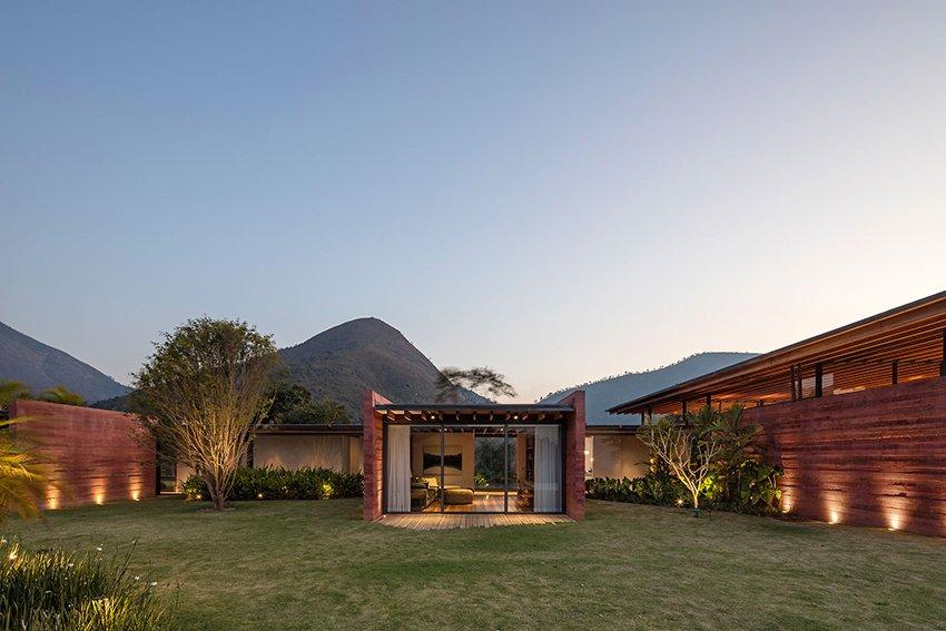 maison terra 11