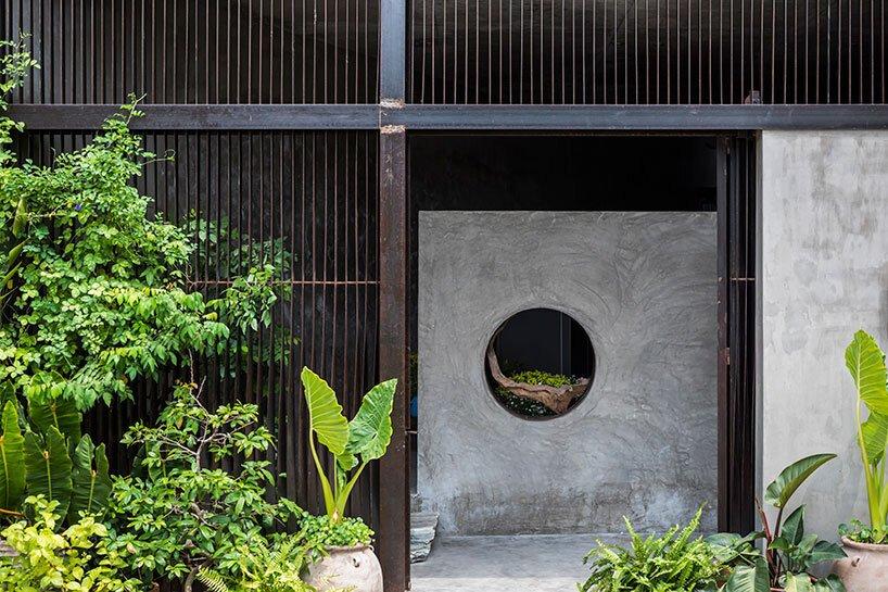 23o5studio maison kimchon